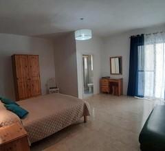 Cesca Apartments - Marsalforn 2