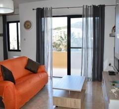 Cesca Apartments - Marsalforn 1