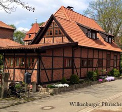 Wilkenburger Pfarrscheune Hannover Hemmingen 2