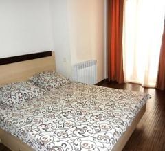 Luxury Apartment in the Centre of Yerevan 2