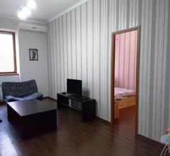 Luxury Apartment in the Centre of Yerevan 1