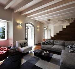 Villa Bellini 2