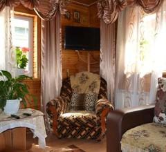 Lotsman Guest House 2