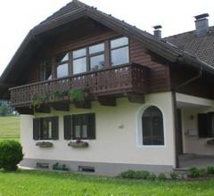 Apartment Christiane Rieger 2