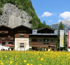 Country Inn Seisenbergklamm 1