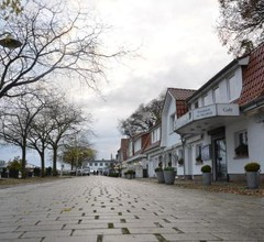 Historische Seelotsenstation Sassnitz 2