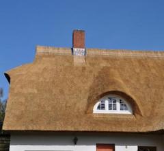 Haus an der Tanne 2