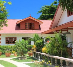 Veronic Self-Catering Guest House 1
