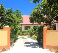 Veronic Self-Catering Guest House 2