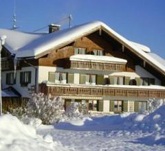Landhaus Berktold 1