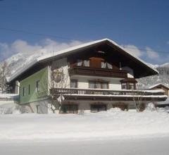 Gästehaus - Apart Braito 2