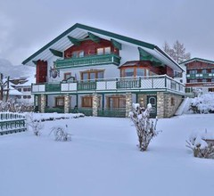 Gästehaus - Apart Braito 1