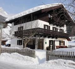 Haus Hartl 1