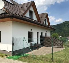 Góralskie Domki 2