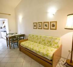 Appartamenti Vista Mare 1