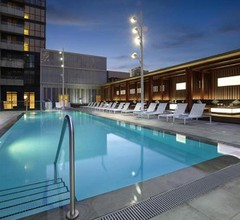 Atlas Suites - CN Tower & Convention Centre- Furnished Apart 2