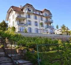 Appartements Vacances Saars 33 2