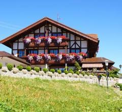 Gästehaus Alpenruh 2