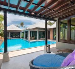 Yupa Villa 1 (5 Bedrooms) 2