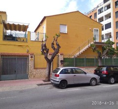 Casa Salamanca 1