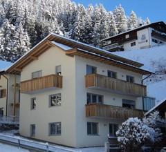 Apartment Welscher 1