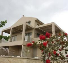 Aelia Home Suites 1