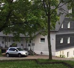 Winterberg Appartement 21070 1