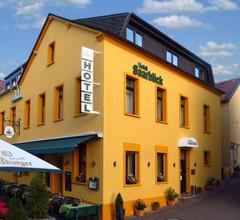 Hotel Saarblick Mettlach 1