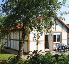 Holiday Home Altes Land.1 2