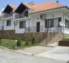 Villa Evans 1