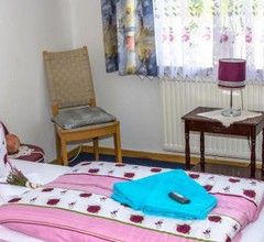 Apartment Müller 1