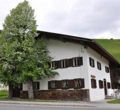 Bauernhaus Ramona 2