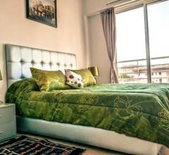 Blume Apartment Casa Port - 2 Bedrooms 1