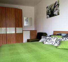 Appartements Nassfeld LUX 1