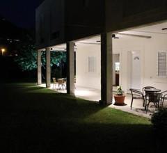 Apartments Grgurević 2