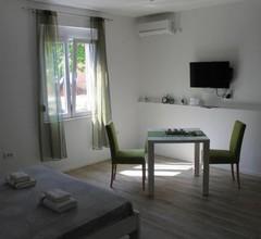 Apartments Grgurević 1
