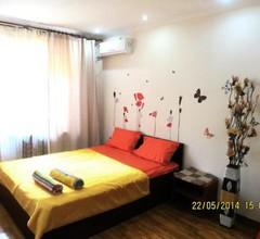 Best-BishkekCity Apartment 3 1