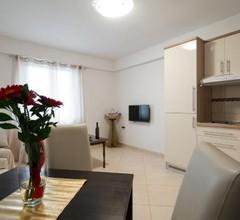 Apartmani Xenia & Desiderio 1