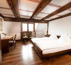 Hotel Rheinfels 2