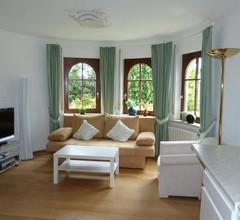 Schwarzwaldturmzimmer Lahr 2