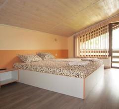 Slavina Guest House 2