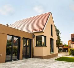 Ferienhaus KAMM8 1