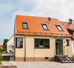 Ferienhaus KAMM8 2