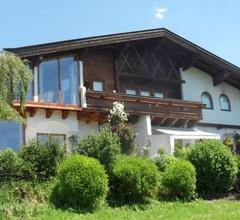 Landhaus Sonnleiten 2