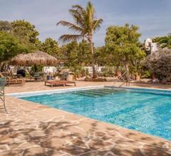 Villa Bougainvillea Aruba 2