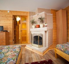 Guest House Russky Dom 1