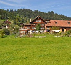 Countryside Appenzell 2