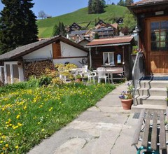 Countryside Appenzell 1