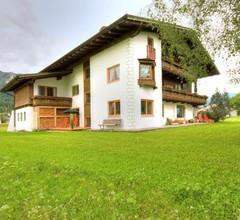 Apartments Tannheim 2