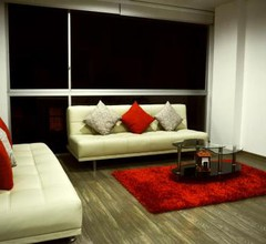 ITSAHOME Apartments Torre Seis 1